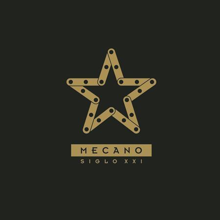 Mecano - Siglo Xxi [disc 1] - Zortam Music