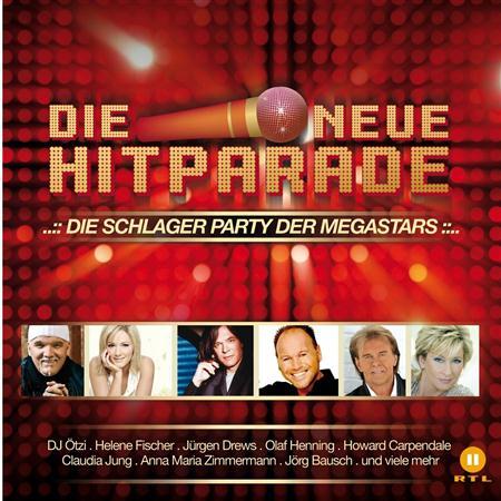 Brunner & Brunner - Die Schoensten Schlager Duette - Zortam Music