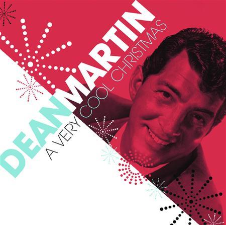 DEAN MARTIN - The Dean Martin Christmas Album - Zortam Music