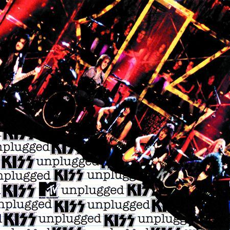 Kiss - MTV Unplugged [Bonus Track] - Zortam Music