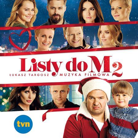 Coldplay - Listy Do M. Vol. 2 - Zortam Music