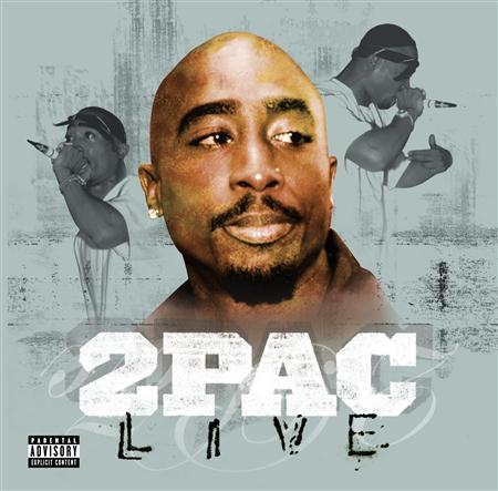 2pac - Album sconosciuto (25/02/2010 20.46.53) - Zortam Music
