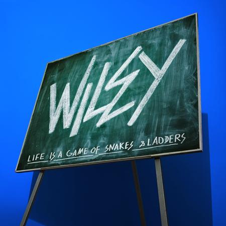Wiley - Snakes & Ladders - Zortam Music