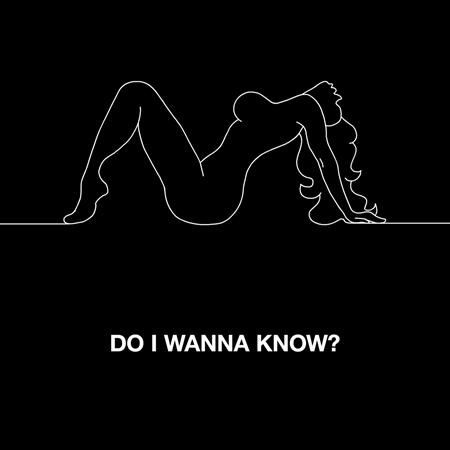 Arctic Monkeys - Now M - Zortam Music