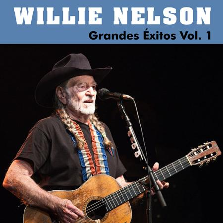 Willie Nelson - Angel Flying Too Close To The - Zortam Music