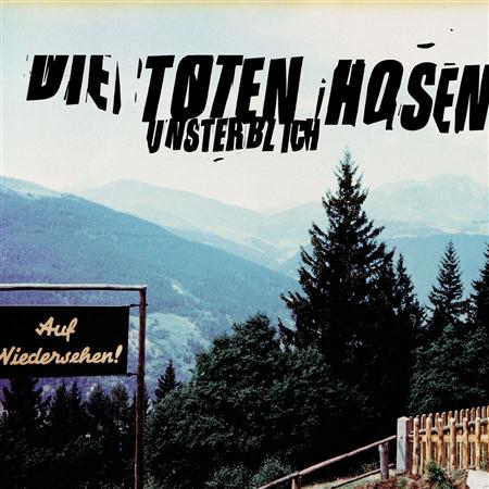 Die Toten Hosen - Wofür man lebt (Dub-Version) Lyrics - Zortam Music