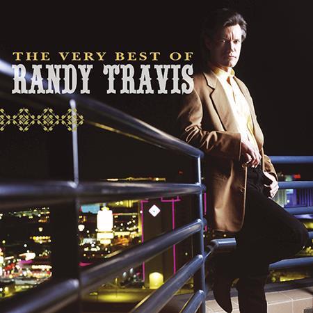 Survivor - The Very Best of Randy Travis - Zortam Music