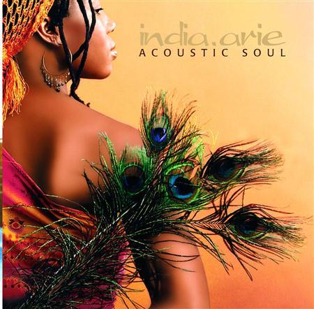 India Arie - Acoustic Soul - Lyrics2You