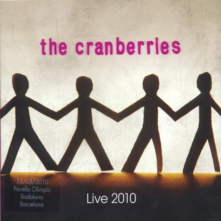 The Cranberries - SF 020 - Zortam Music