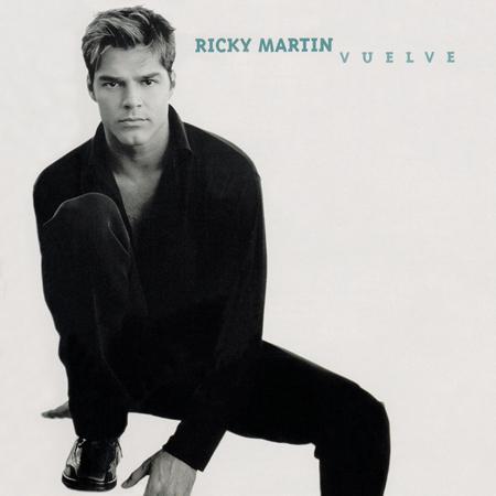 Ricky Martin - romanticas - Zortam Music