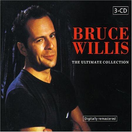 Bruce Willis - Soul Shake Lyrics - Zortam Music