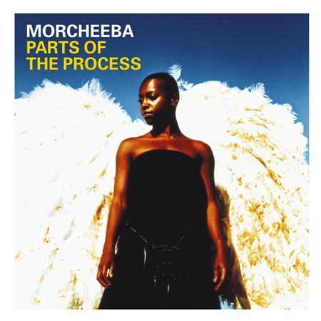 Morcheeba - Parts Of The Process @ 21st - Zortam Music