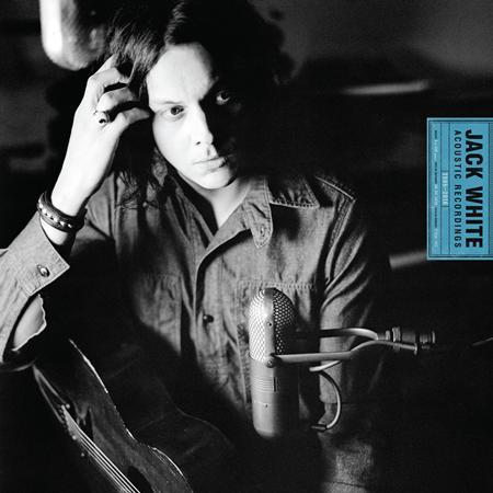 Bjvrk - Acoustic 1994 - Zortam Music