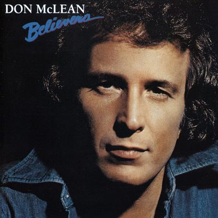 Don Mclean - Top 100 Hits Of 1976 - Zortam Music