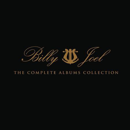 Billy Joel - Unknown Album (9/30/2006 7:04:23 PM) - Zortam Music