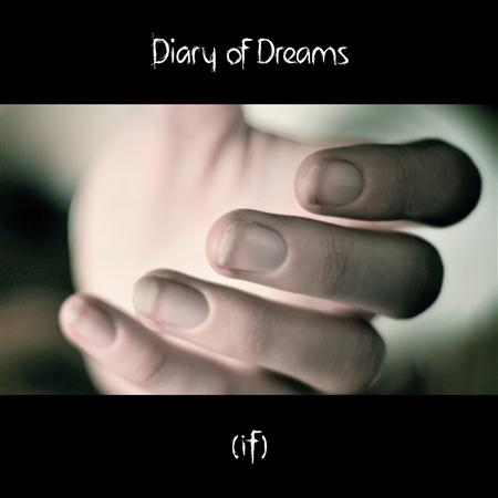 Diary Of Dreams - X-TRA-X Clubtrax Vol. 3 CD1 - Zortam Music