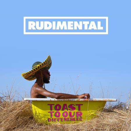 Rudimental - Walk Alone Lyrics - Lyrics2You