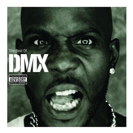 DMX - The Best of DMX (Re-Recorded Versions) - Zortam Music