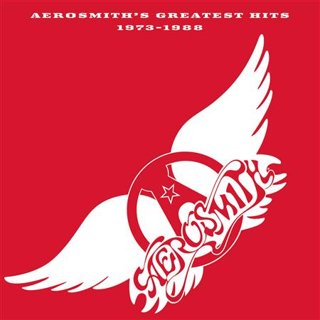 Aerosmith - 1977 - Zortam Music