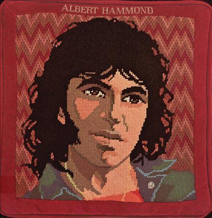 ALBERT HAMMOND - ALBERT HAMMOND - Lyrics2You