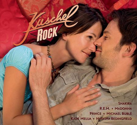 Nickelback - Kuschelrock 20 CD 02 - Zortam Music