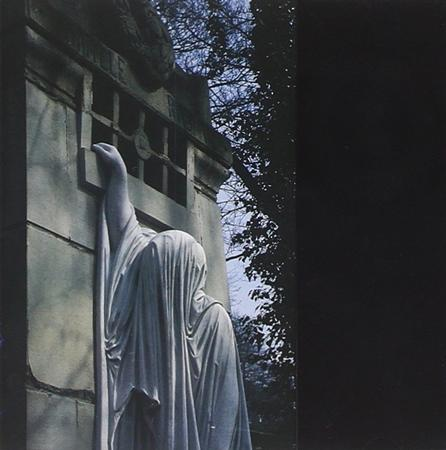 DEAD CAN DANCE - Within the Realm of a Dying Su - Zortam Music