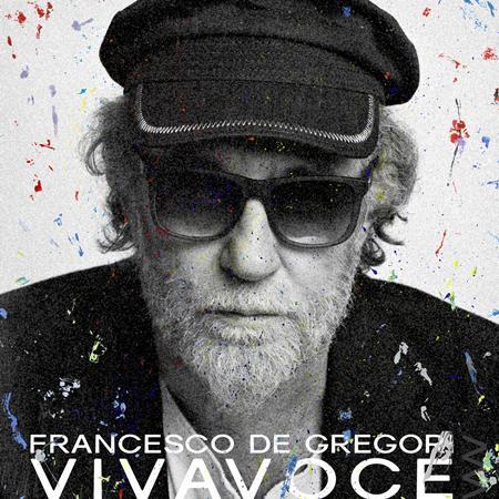 Francesco De Gregori - Vivavoce - Zortam Music