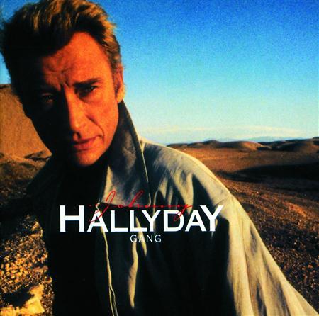Johnny Hallyday - Tu Peux Chercher Lyrics - Zortam Music