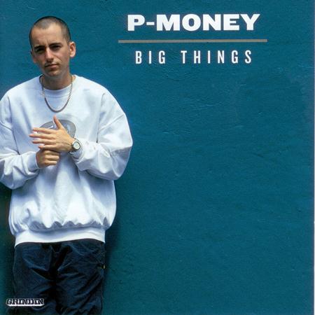 Madonna - Big Things - Zortam Music