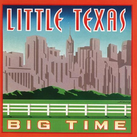 LITTLE TEXAS - Top 500 Classic Country-Hits - CD17 - Zortam Music