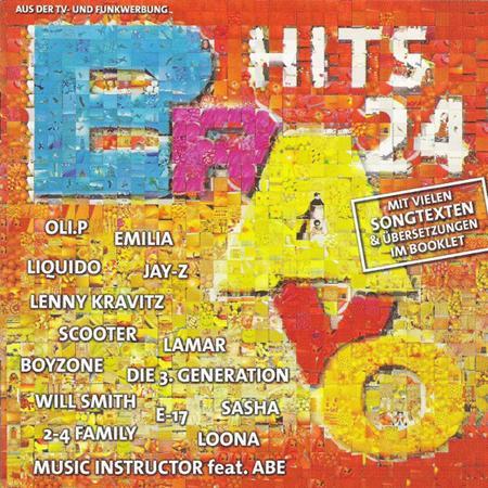 Lenny Kravitz - Bravo Hits 102 - Lyrics2You
