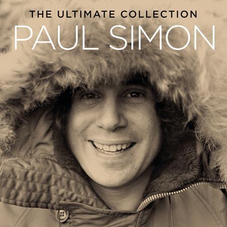 Paul Simon - Simon & Garfunkel - Cecilia - Zortam Music