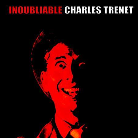 Charles Trenet - TRENET Charles - Chansons CD 5 - Zortam Music