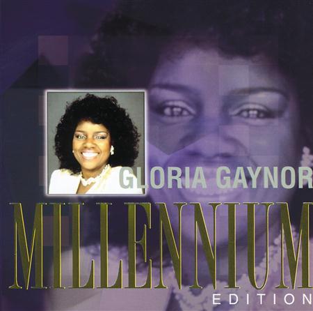 Gloria Gaynor - Classic/gloria Gaynor - Zortam Music