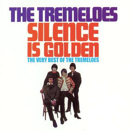 The Tremeloes - Here Come the Tremeloes: The Complete 1967 Sessions - Zortam Music