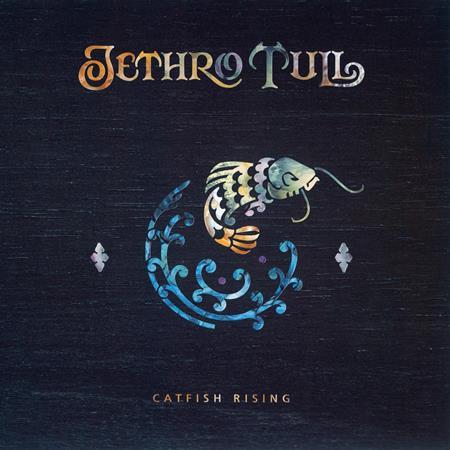 Jethro Tull - Catfish Rising [2006 Remaster] - Zortam Music