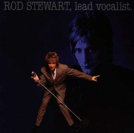 Small Faces - Lead Vocalist - Zortam Music