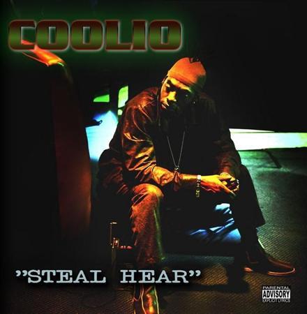 Coolio - Steal Hear - Zortam Music