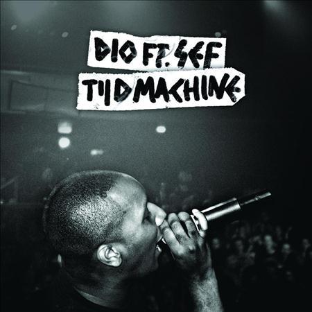 Dio - Tijdmachine - Zortam Music