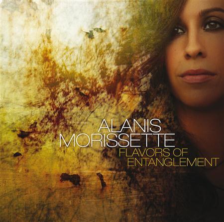 Alanis Morissette - Songs For Tibet - The Art of Peace [Album]/Album - Zortam Music