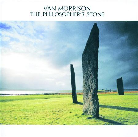 Van Morrison - The Philosopher