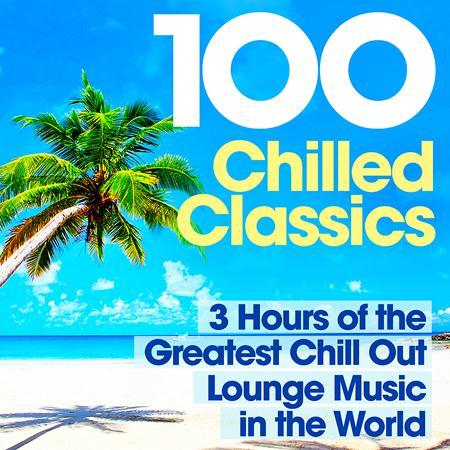 Goloka - 100 Chilled Classics - 100 Essential Chillout Lounge Classics - Zortam Music
