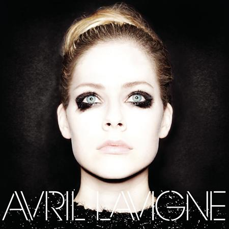 Avril Lavigne - So Fresh: The Hits of Winter 2013 - Zortam Music