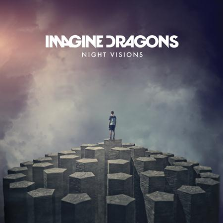 Imagine Dragons - Imagine Dragons: Imagine Drago - Zortam Music