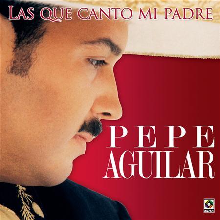 Pepe Aguilar - Aun se acuerda de mi Lyrics - Zortam Music