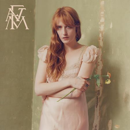 Florence + the Machine - 100 Years Lyrics - Zortam Music