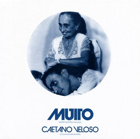 Caetano Veloso - Muito Lyrics - Zortam Music