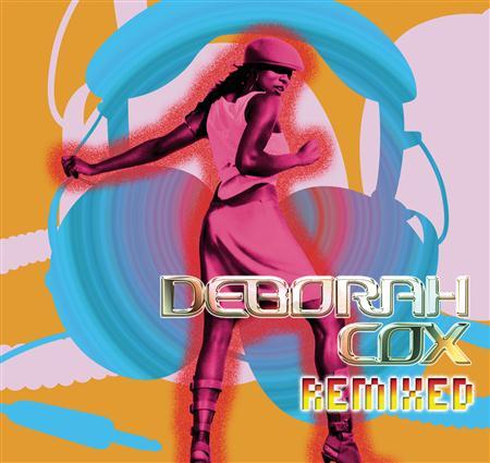Deborah Cox - Radio Pop Trax - Volume 19 - Zortam Music