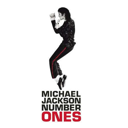 Michael Jackson - I like the 90
