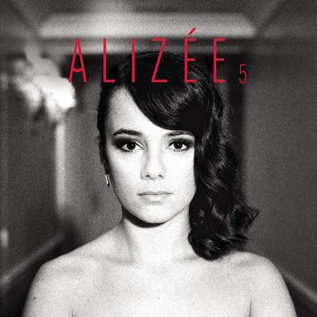 Alizée - 5 - Zortam Music